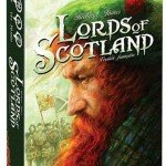 LordOfScotland